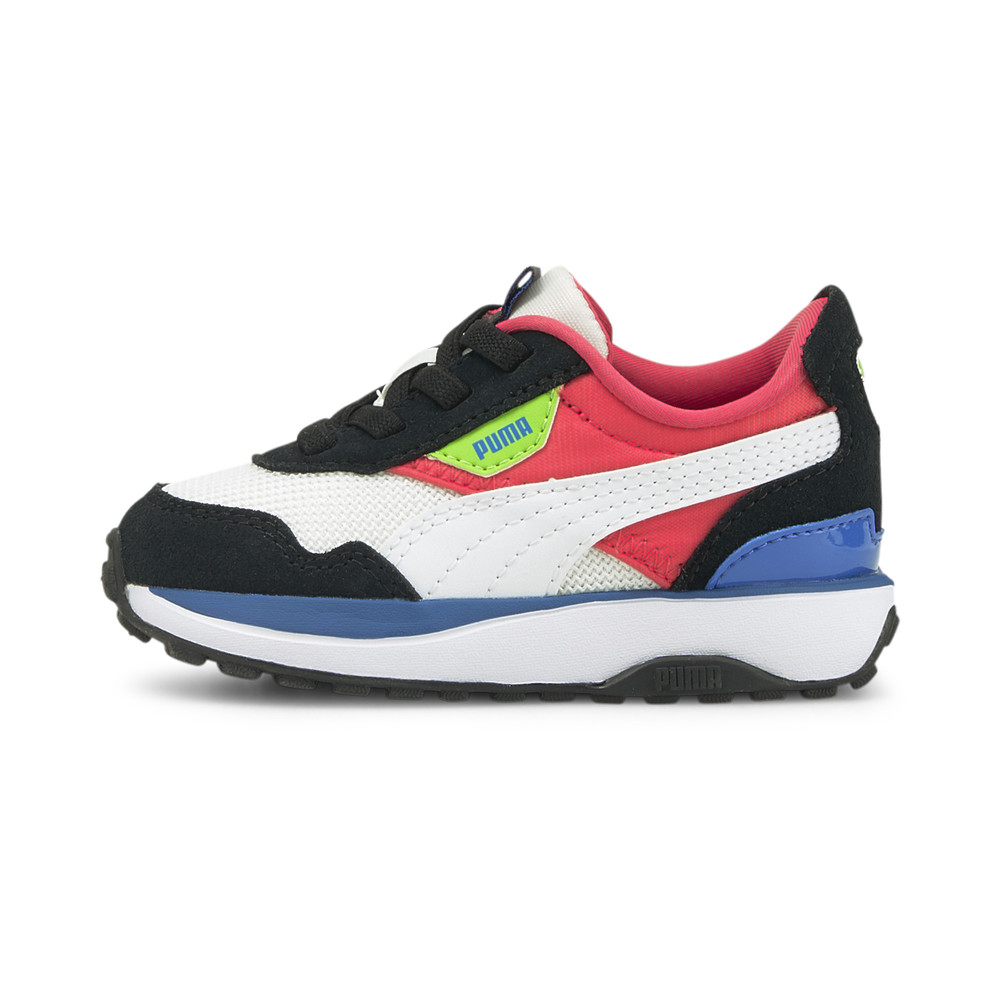 Image PUMA Cruise Rider Infants Sneakers #1