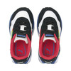Image PUMA Cruise Rider Infants Sneakers #6