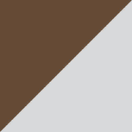 Puma White-Puma Black-High Risk Red