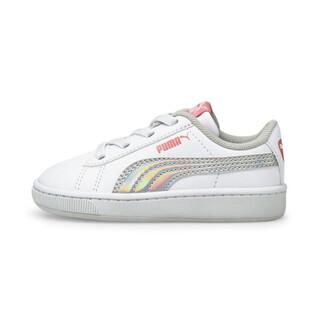 Image PUMA Vikky v2 Rainbow AC Babies' Sneakers