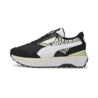 Image PUMA Cruise Rider Roar Youth Sneakers