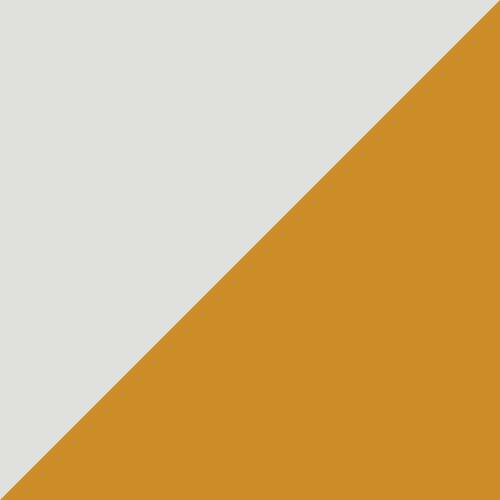 Puma White-Mineral Yellow