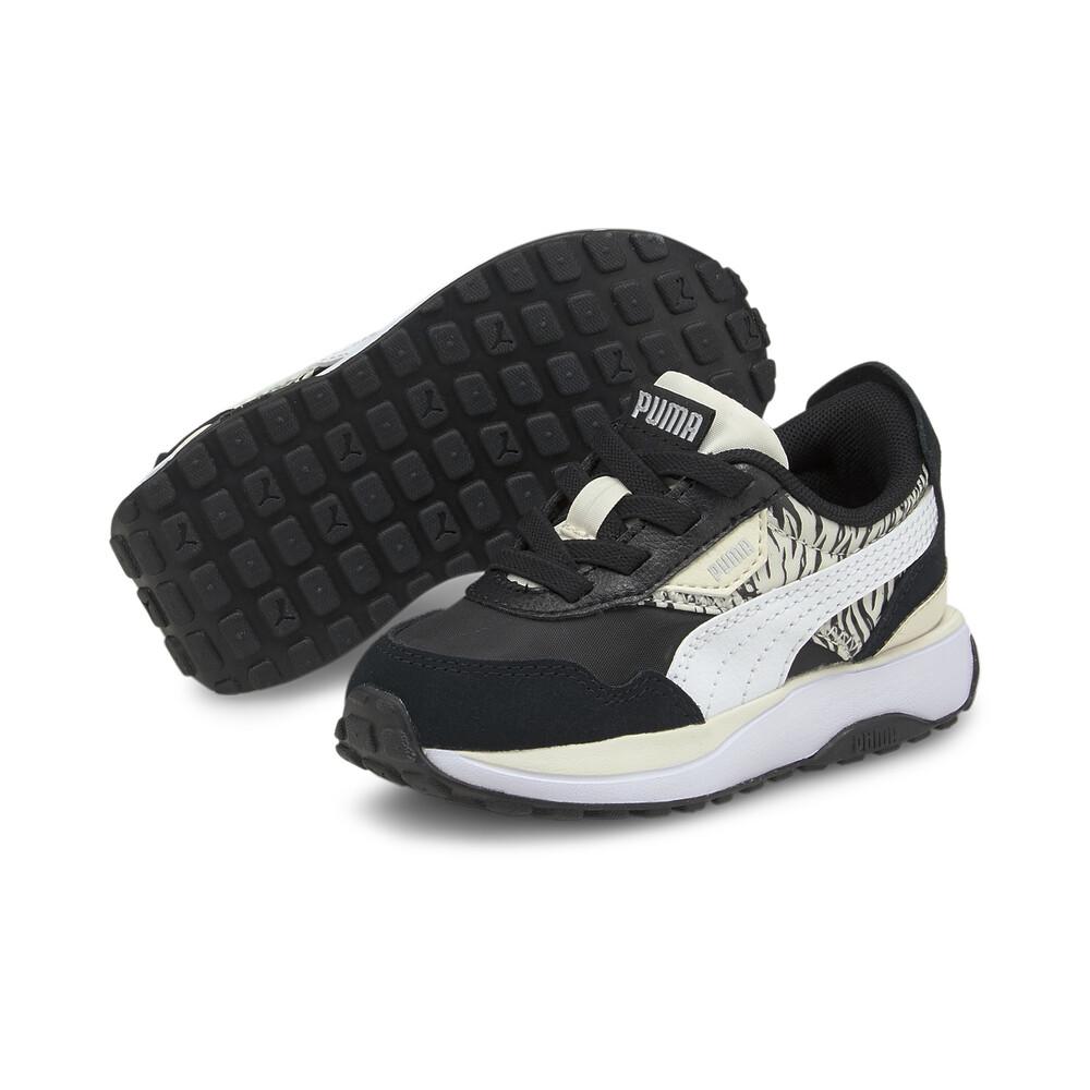 Image PUMA Cruise Rider Roar AC Babies' Sneakers #2