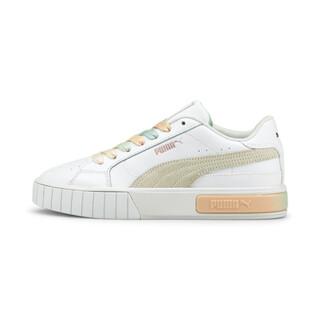 Image PUMA Cali Star GL Women's Sneakers
