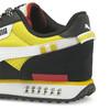 Image PUMA PUMA x PEANUTS Future Rider Kids' Sneakers #7