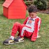 Image PUMA PUMA x PEANUTS Future Rider Kids' Sneakers #8