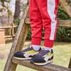 Image PUMA PUMA x PEANUTS Future Rider Kids' Sneakers #9