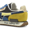 Image PUMA Black Fives Future Rider Men's Sneakers #7