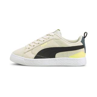 Image PUMA Suede Bloc LF Kids' Sneakers