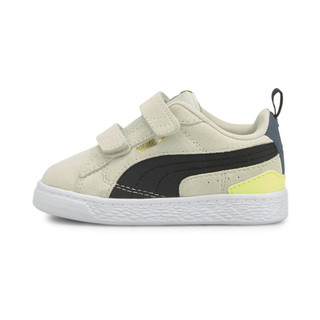 Image PUMA Suede Bloc Babies' Sneakers