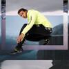 Image PUMA PUMA x HELLY HANSEN Mirage Tech Sneakers #9
