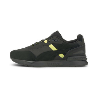 Image PUMA PUMA x HELLY HANSEN Mirage Tech Sneakers