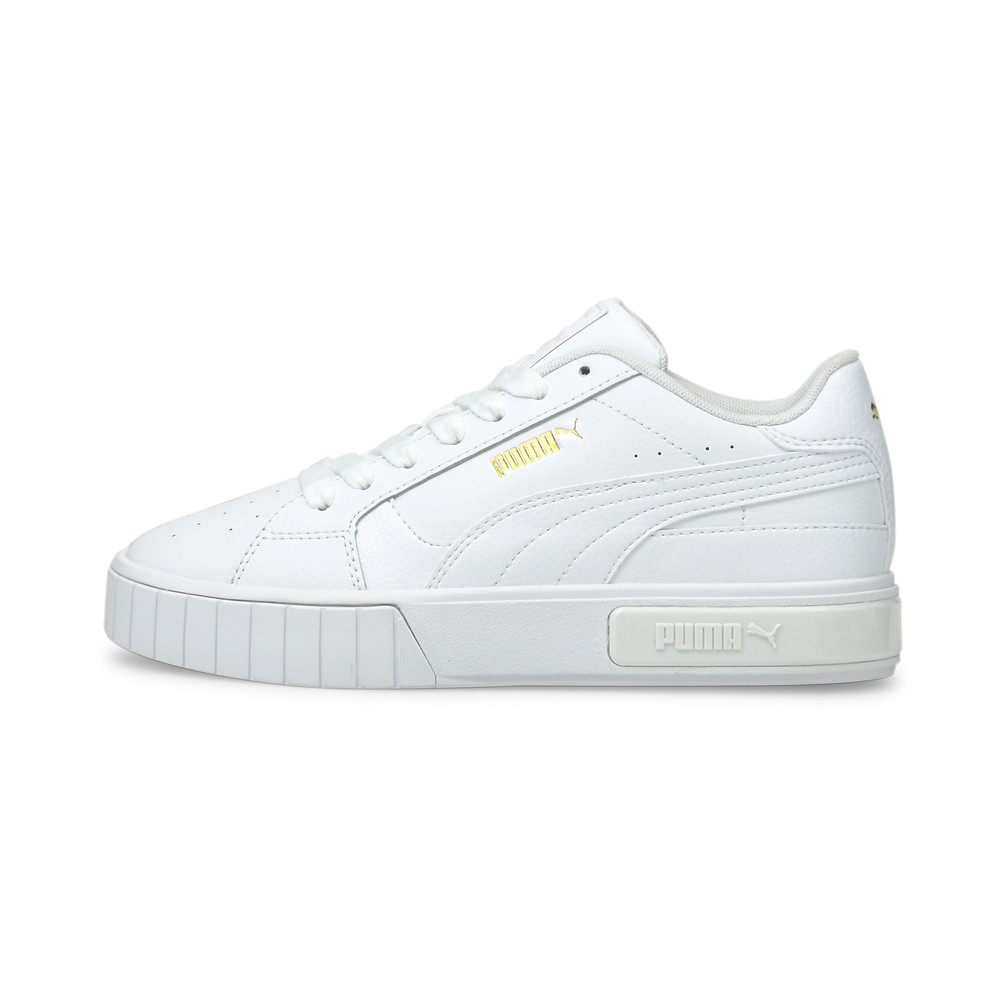 Image PUMA Cali Star Youth Sneakers #1