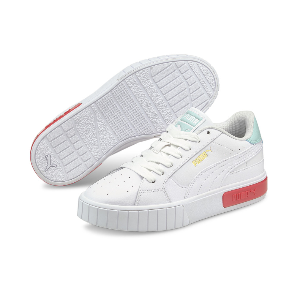 Image PUMA Cali Star Youth Sneakers #2