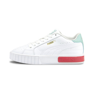 Image PUMA Cali Star Youth Sneakers