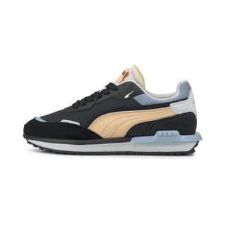 Image PUMA City Rider Electric Sneakers