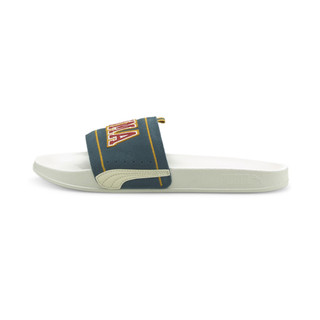 Image PUMA Leadcat FTR Suede P. Uni Sandals