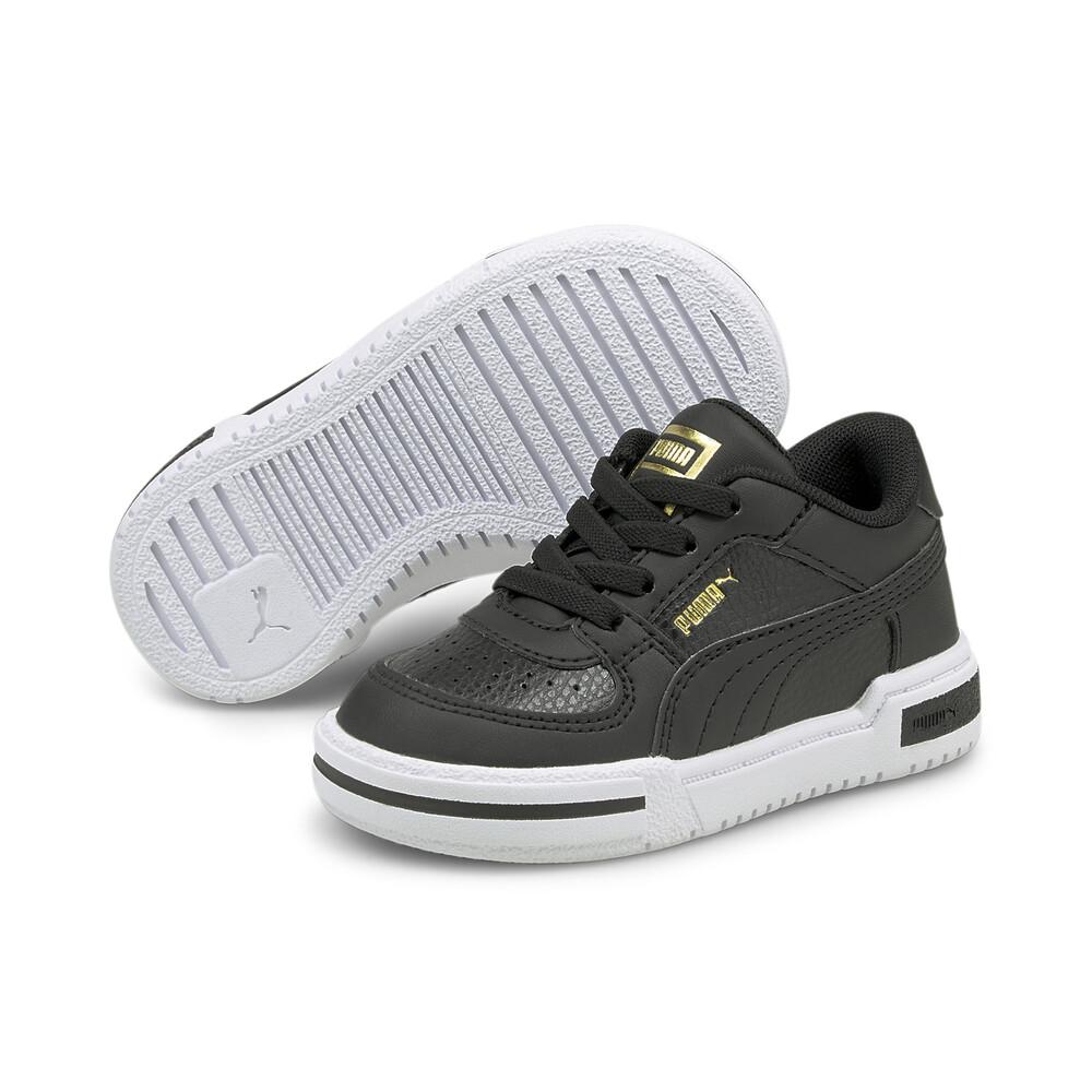 Image PUMA CA Pro Classic AC Babies' Sneakers #2