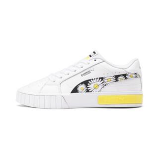 Image PUMA Cali Star Daisy Women's Sneakers
