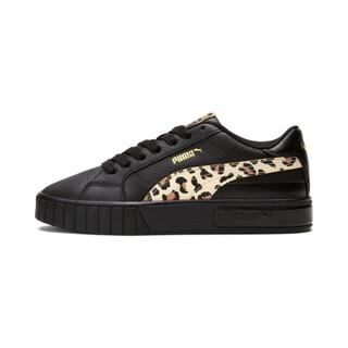 Image PUMA Cali Star Leopard Women's Sneakers