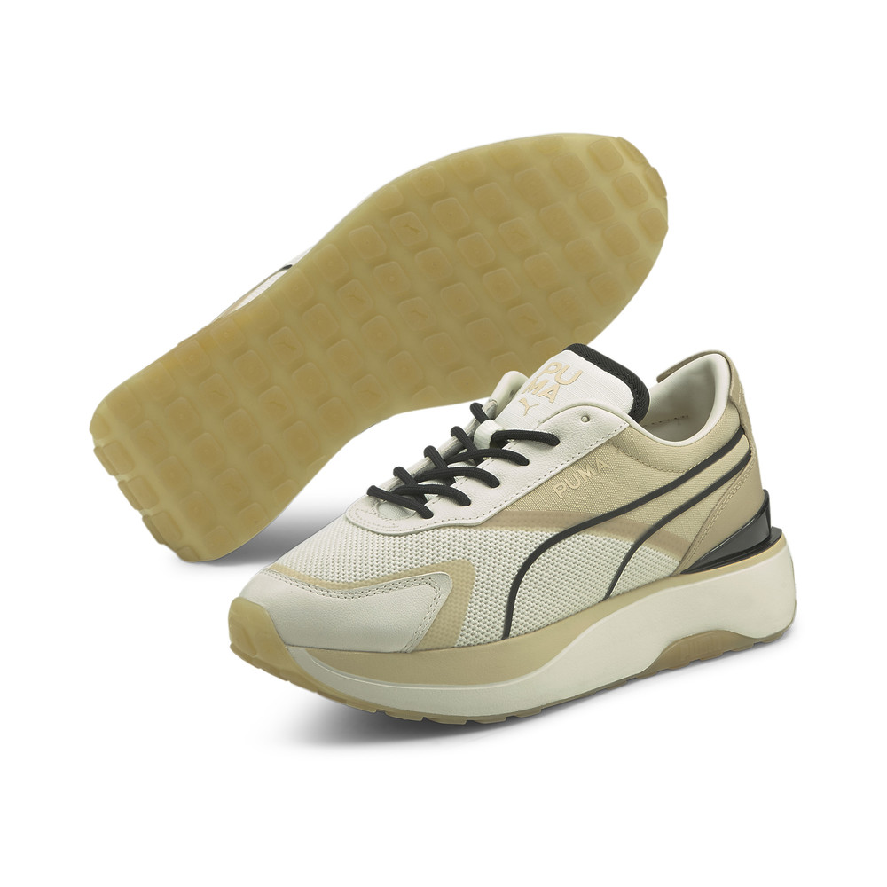 Image PUMA Cruise Rider Infuse Women's Sneakers #2