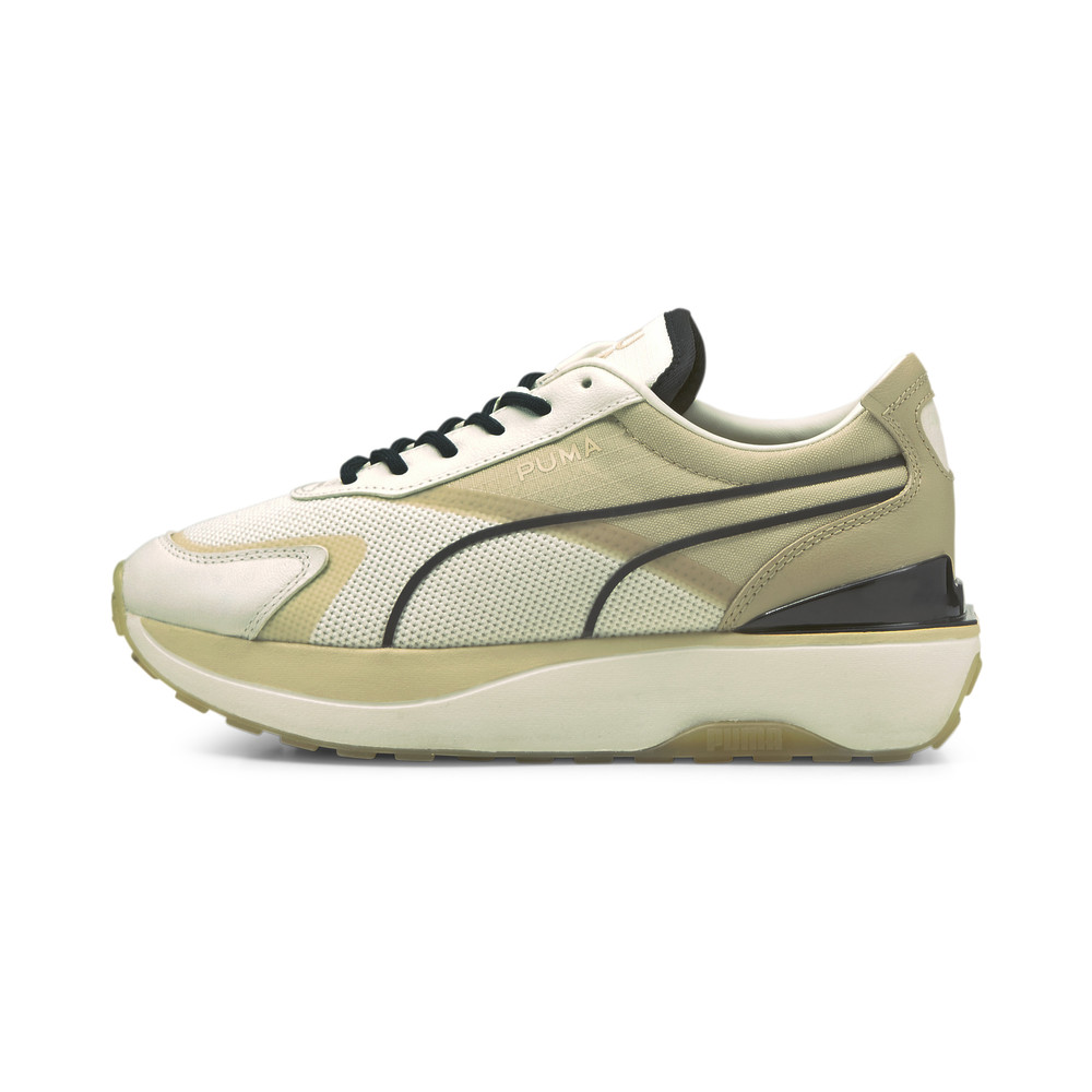 Image PUMA Cruise Rider Infuse Women's Sneakers #1