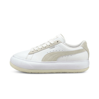 Image PUMA Suede Mayu Mix Women's Sneakers