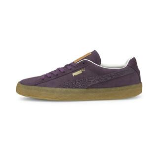 Image PUMA Suede Crepe SC Sneakers