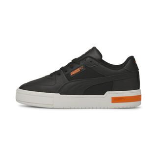Image PUMA CA Pro Nylon WS Sneakers