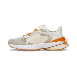 Image PUMA PUMA x PRONOUNCE PWRFRAME OP-1 Sneakers