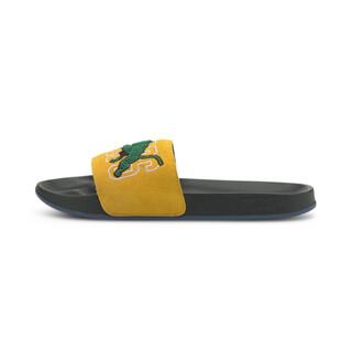 Image PUMA Leadcat FTR Basketball Signing Day Sandals