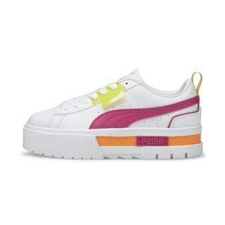Image PUMA Mayze City Lights Women's Sneakers