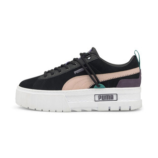 Image PUMA Mayze Bright Heights Women's Sneakers