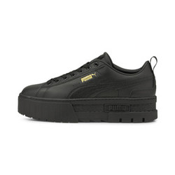 Mayze Classic Women's Sneakers