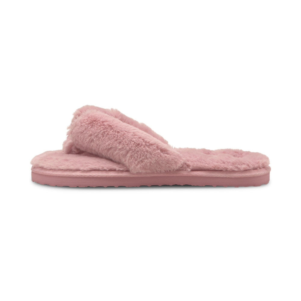 Image PUMA PUMA Fluff Flip Women's Slippers #1