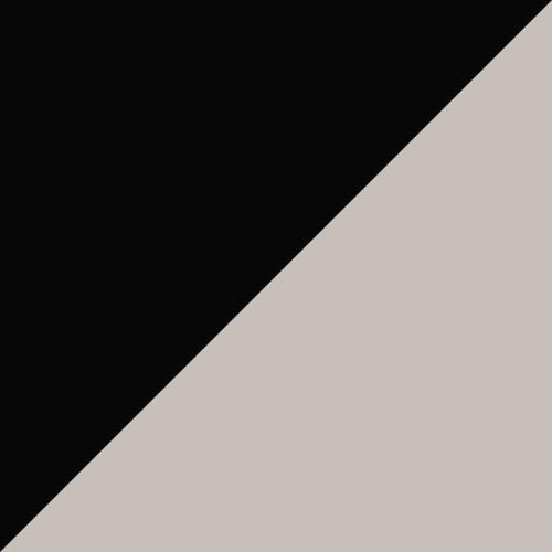 Puma Black-PumaWhite-Heather