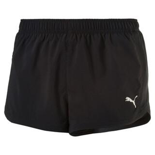 Image PUMA Running Men's Split Shorts