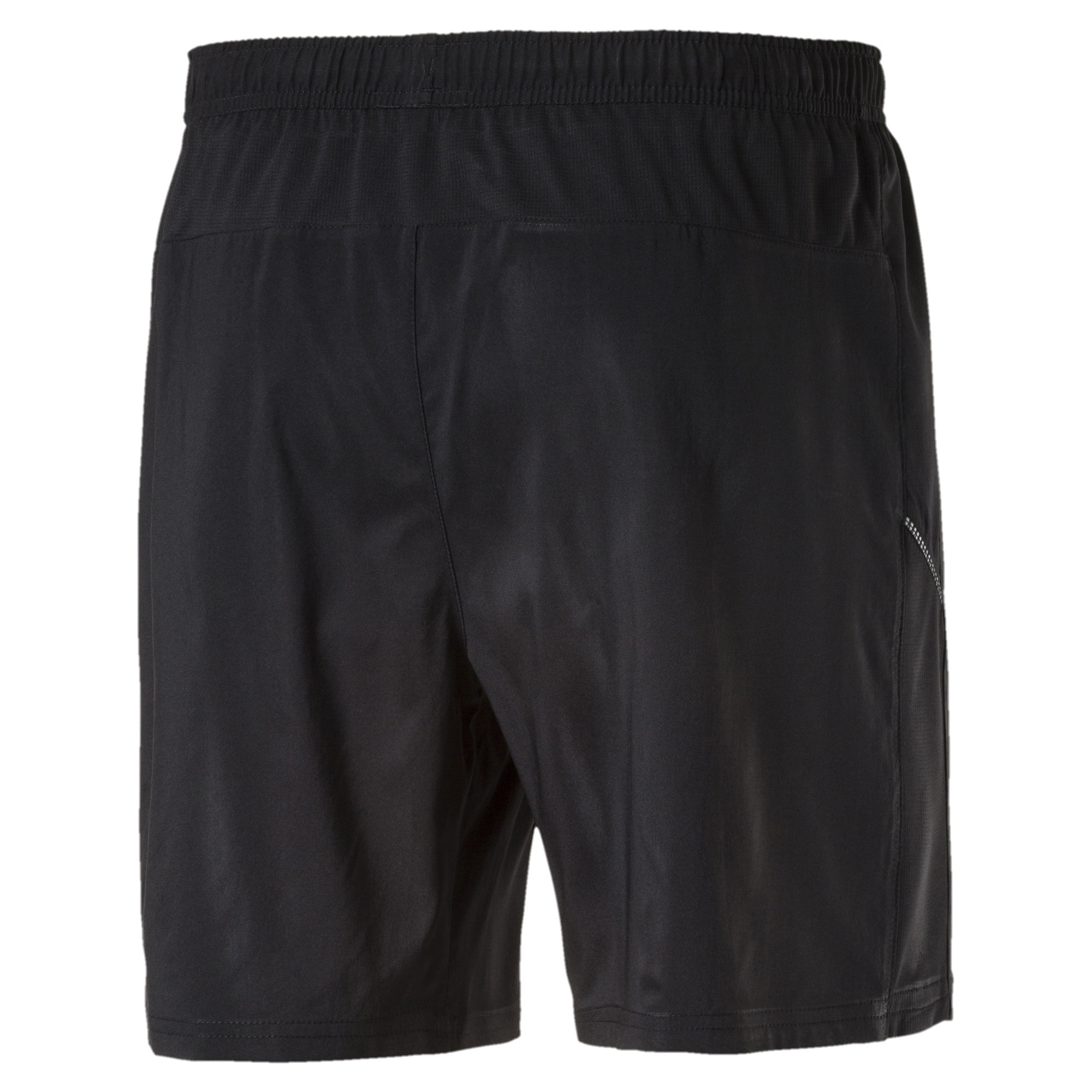 Image Puma Running Men's Shorts #2