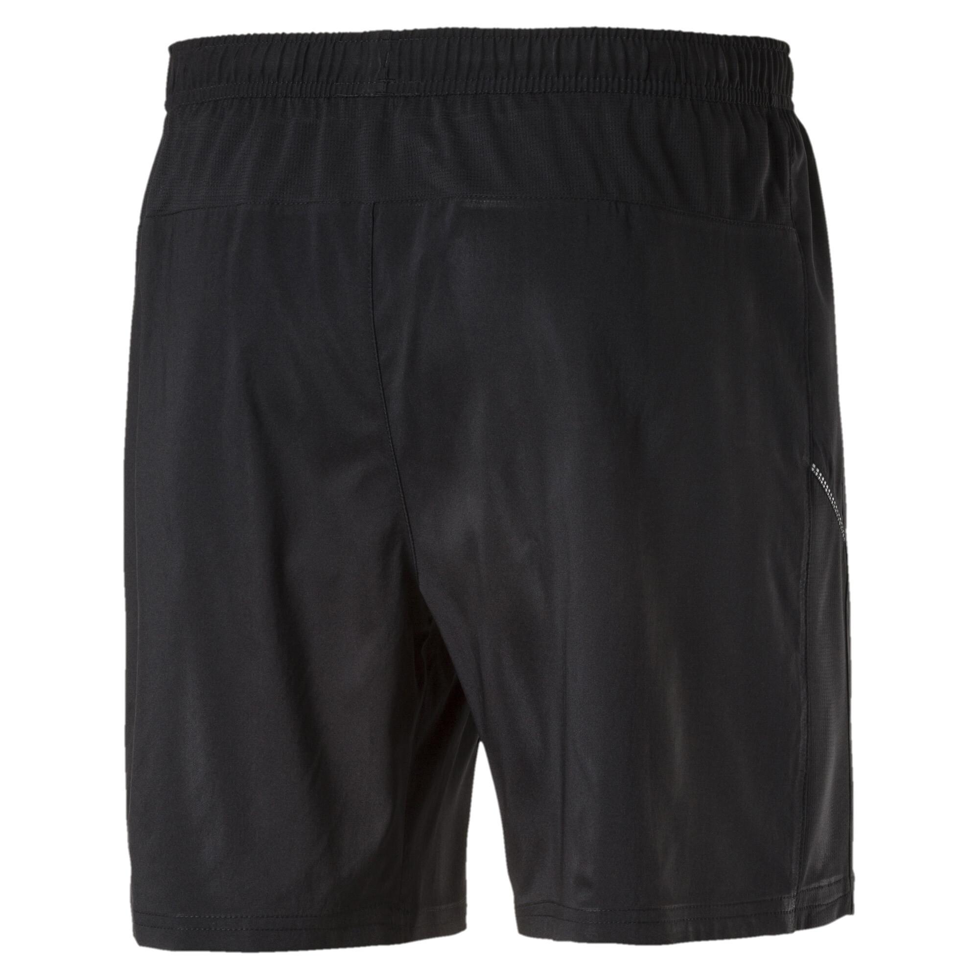 tout neuf 6a442 d2c4e Shorts de running para hombres