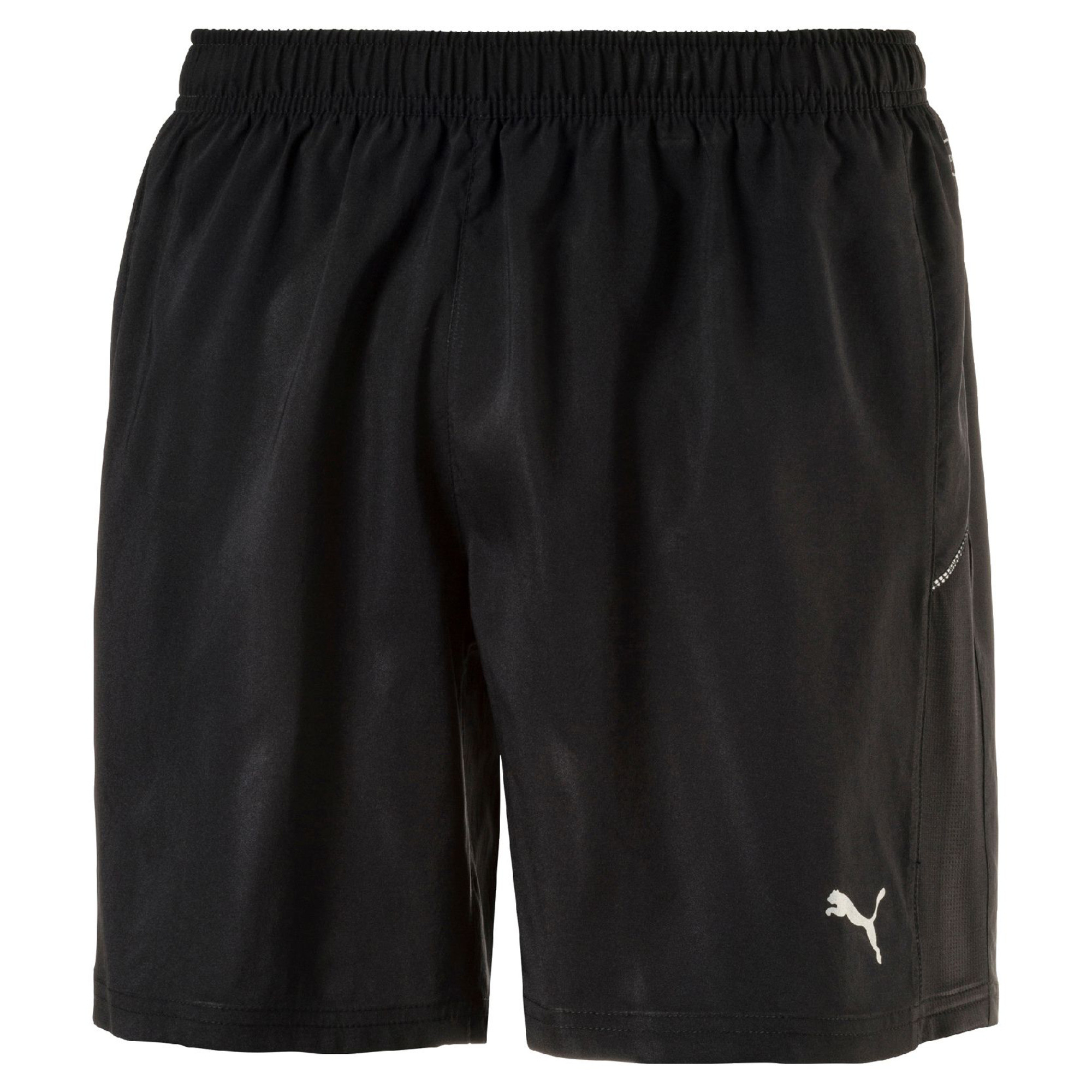 Image Puma Running Men's Shorts #1