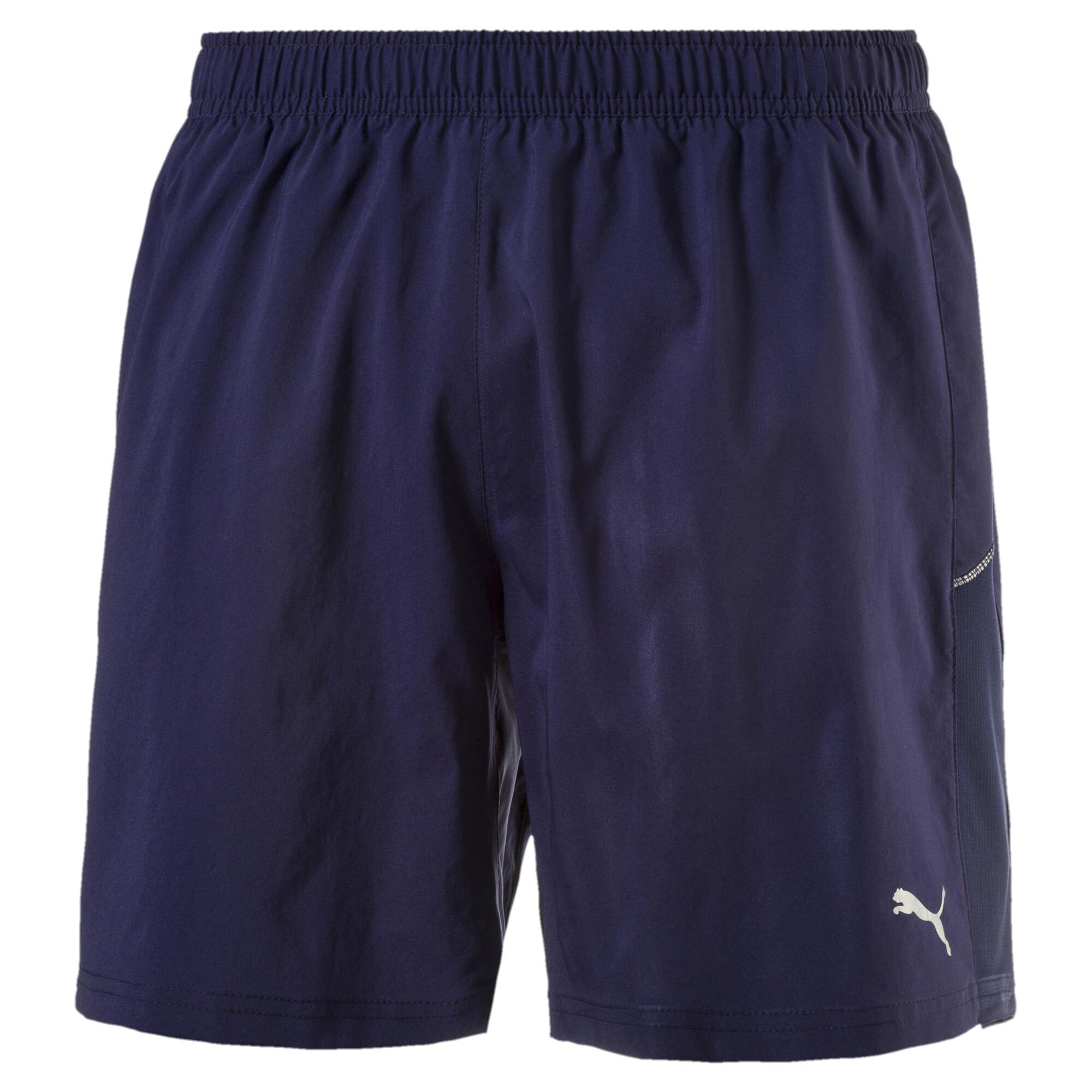 Shorts de running para hombres