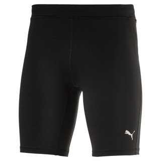 Image PUMA Core-Run Men's Short Tight