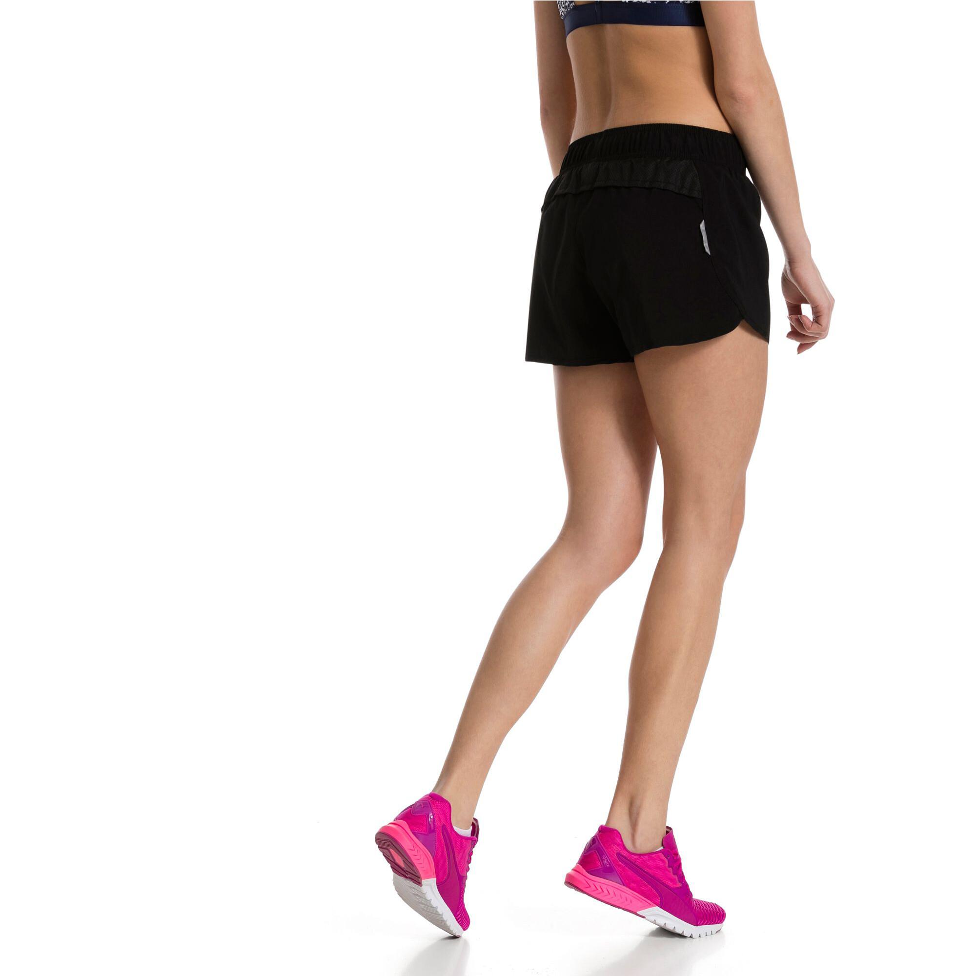 Image Puma Running Women's Shorts #2