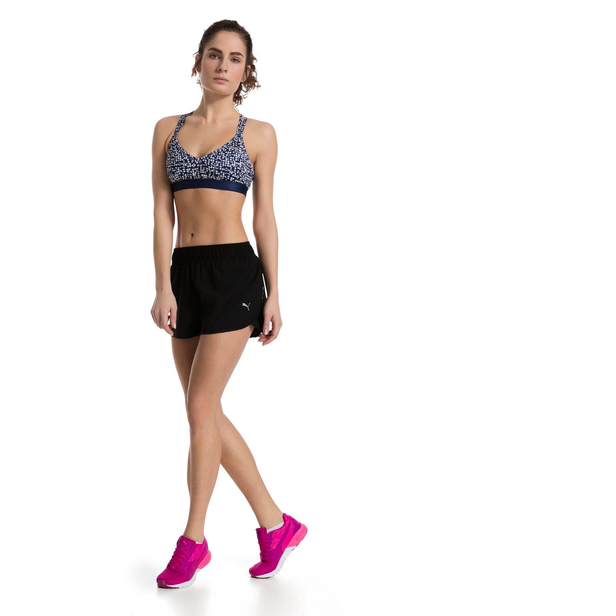 Image Puma Running Women's Shorts #3