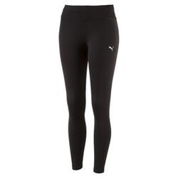 Calzas de running para mujer