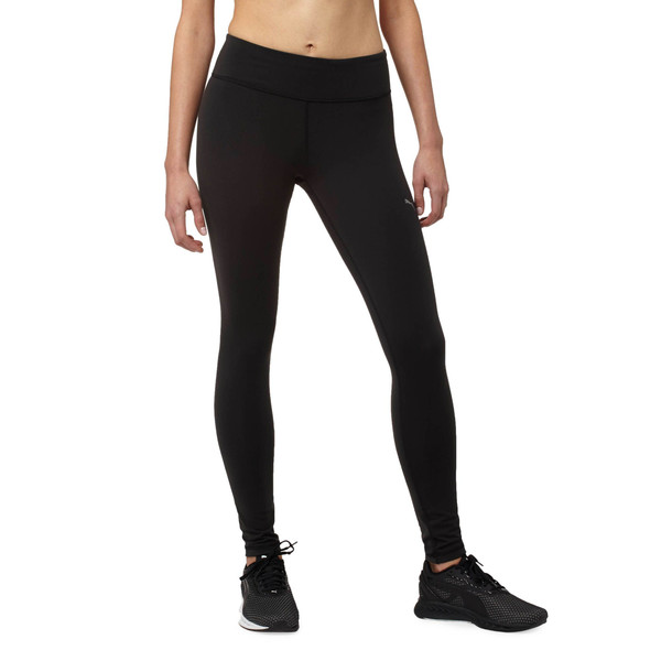 Fitness Essential Ankle Tights, 01, large