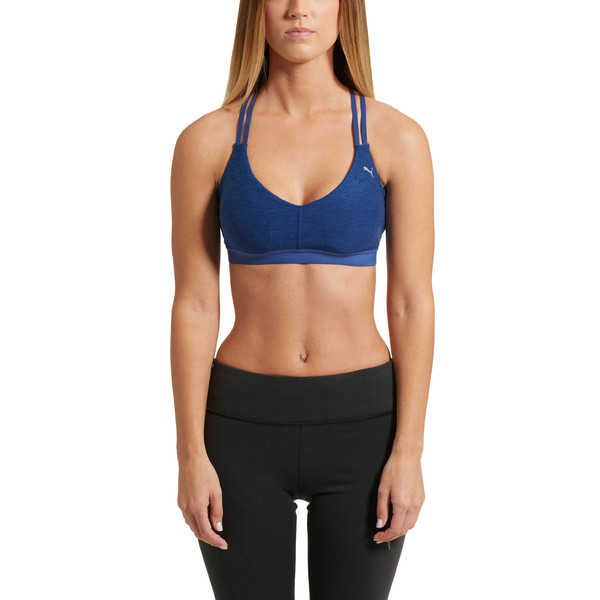 Training Women's Yogini Lux Strappy Bra