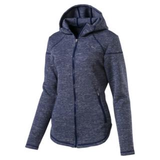 Зображення Puma Куртка Nocturnal Winter Jacket