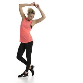 Imagen en miniatura 5 de Camiseta de tirantes estilo boyfriend de mujer Active Training, Nrgy Peach Heather, mediana