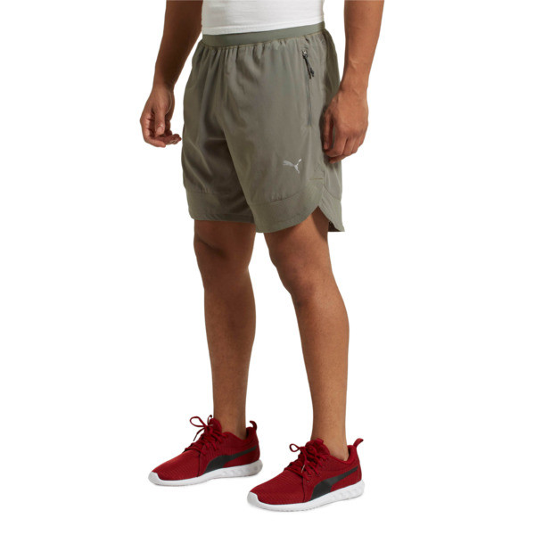 4ab2506526 Energy 9'' Men's Running Shorts